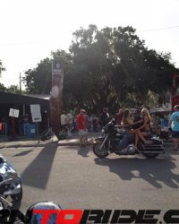 Leesburg-Bike-Fest-2015_RG-(224)