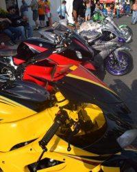 Leesburg-Bike-Fest-2015_RG-(234)