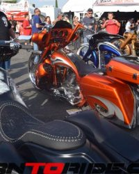 Leesburg-Bike-Fest-2015_RG-(239)