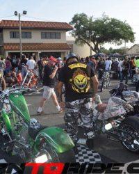 Leesburg-Bike-Fest-2015_RG-(242)