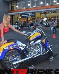 Leesburg-Bike-Fest-2015_RG-(320)