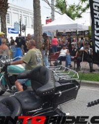 Leesburg-Bike-Fest-2015_RG-(38)