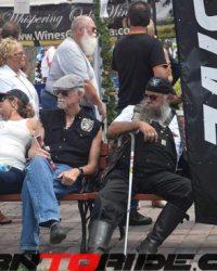Leesburg-Bike-Fest-2015_RG-(47)