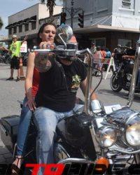 Leesburg-Bike-Fest-2015_RG-(57)