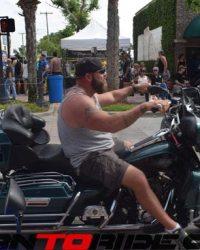 Leesburg-Bike-Fest-2015_RG-(74)