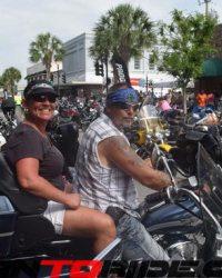 Leesburg-Bike-Fest-2015_RG-(77)