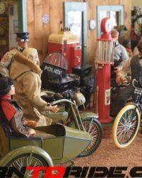 Leesburg-Bike-Fest-2015_RG-(87)