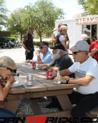Manatee-Harley-10th-Anniversary-05-09-15--(100)