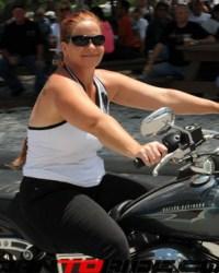 Manatee-Harley-10th-Anniversary-05-09-15--(105)