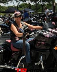 Manatee-Harley-10th-Anniversary-05-09-15--(107)