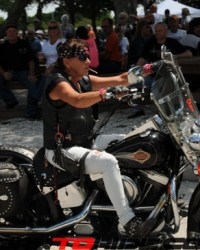 Manatee-Harley-10th-Anniversary-05-09-15--(109)