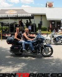 Manatee-Harley-10th-Anniversary-05-09-15--(116)