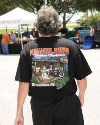 Manatee-Harley-10th-Anniversary-05-09-15--(123)