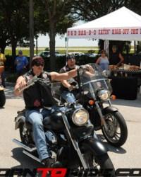 Manatee-Harley-10th-Anniversary-05-09-15--(126)