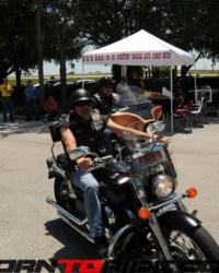 Manatee-Harley-10th-Anniversary-05-09-15--(127)
