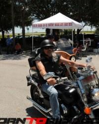 Manatee-Harley-10th-Anniversary-05-09-15--(128)