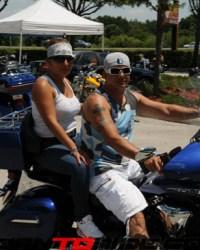 Manatee-Harley-10th-Anniversary-05-09-15--(133)