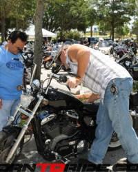 Manatee-Harley-10th-Anniversary-05-09-15--(139)