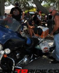 Manatee-Harley-10th-Anniversary-05-09-15--(142)