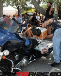 Manatee-Harley-10th-Anniversary-05-09-15--(144)