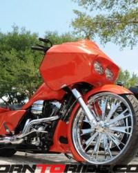 Manatee-Harley-10th-Anniversary-05-09-15--(148)
