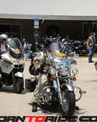 Manatee-Harley-10th-Anniversary-05-09-15--(161)
