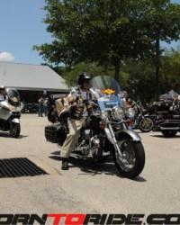 Manatee-Harley-10th-Anniversary-05-09-15--(162)