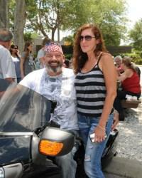 Manatee-Harley-10th-Anniversary-05-09-15--(186)