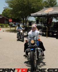 Manatee-Harley-10th-Anniversary-05-09-15--(189)