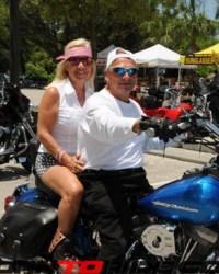 Manatee-Harley-10th-Anniversary-05-09-15--(191)