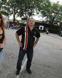 Manatee-Harley-10th-Anniversary-05-09-15--(211)