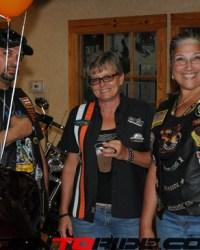Manatee-Harley-10th-Anniversary-05-09-15--(214)