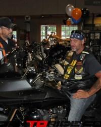 Manatee-Harley-10th-Anniversary-05-09-15--(218)