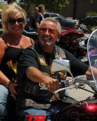 Manatee-Harley-10th-Anniversary-05-09-15--(230)
