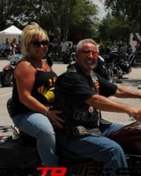Manatee-Harley-10th-Anniversary-05-09-15--(231)