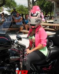 Manatee-Harley-10th-Anniversary-05-09-15--(238)
