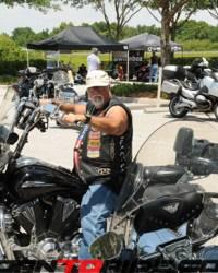 Manatee-Harley-10th-Anniversary-05-09-15--(240)