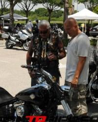 Manatee-Harley-10th-Anniversary-05-09-15--(242)