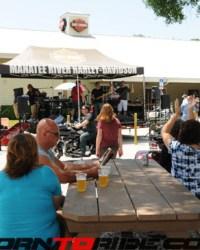 Manatee-Harley-10th-Anniversary-05-09-15--(247)