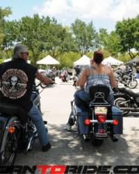 Manatee-Harley-10th-Anniversary-05-09-15--(249)