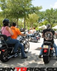 Manatee-Harley-10th-Anniversary-05-09-15--(250)