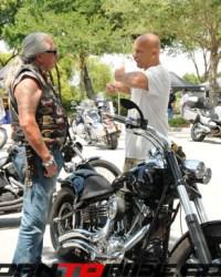 Manatee-Harley-10th-Anniversary-05-09-15--(251)
