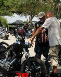 Manatee-Harley-10th-Anniversary-05-09-15--(254)