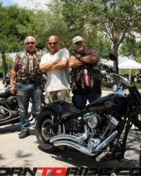 Manatee-Harley-10th-Anniversary-05-09-15--(256)