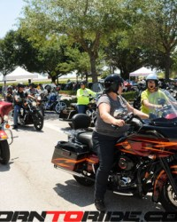 Manatee-Harley-10th-Anniversary-05-09-15--(35)