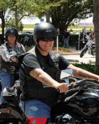 Manatee-Harley-10th-Anniversary-05-09-15--(37)