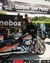 Manatee-Harley-10th-Anniversary-05-09-15--(40)