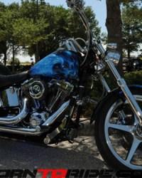 Manatee-Harley-10th-Anniversary-05-09-15--(44)