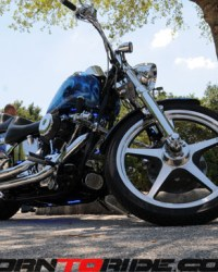 Manatee-Harley-10th-Anniversary-05-09-15--(50)