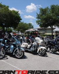 Manatee-Harley-10th-Anniversary-05-09-15--(52)